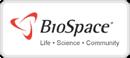 Biospace