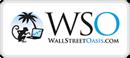 Wall Street Oasis